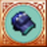PFF Motor Drive Icon.png