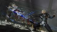 Stranger of Paradise Final Fantasy Origin promo 08