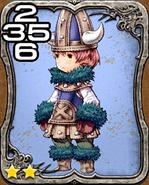 029a Viking