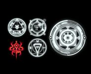 8b-symbols