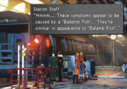 Badamb Fish explanation from FFVIII Remastered.png