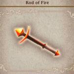 Bravely Default Rod of Fire.jpg