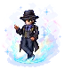 Bruce from FFBE sprite.png