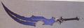D012-Zantetsuken Art