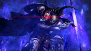 DFF2015 Odin SS2