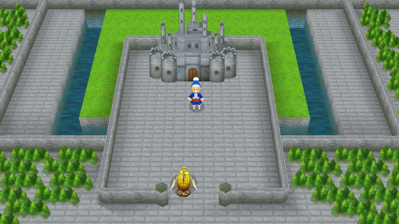 FF3 Saronia Castle WM.jpg
