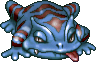 FF4PSP Toadgre