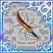 FFAB Dancing Dagger Type-0 SSR