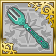 FFAB Mythril Fork SR
