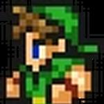 FFRK Thief Sprite.png
