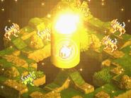 FFTA2 Gold Battery