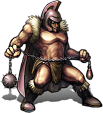 Duellante (Final Fantasy V)