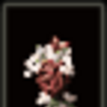 FFXII Rose Corsage.png