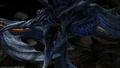 FFXIV Eden Leviathan