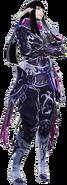 FFXIV Yugiri Stormblood