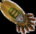 FFX Armor - Armlet 5