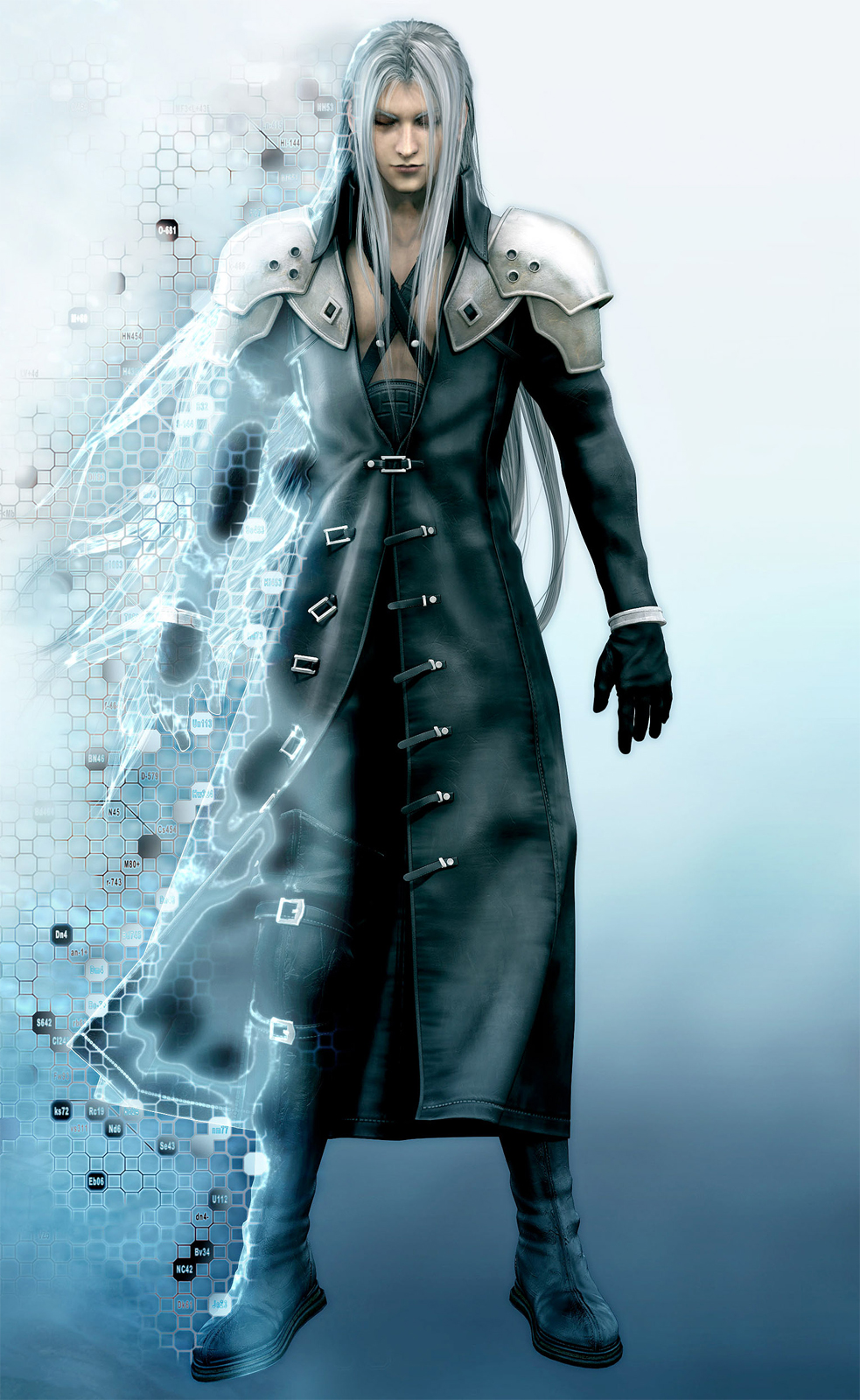 Final Fantasy X/BlueHighwind/Part 17