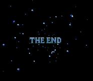 Final Fantasy IV Ending