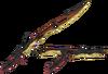 Flamberge-ffxiii-weapon.png
