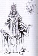 Galenth concept