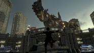 Iron-Giant-FFXV-E3-2013-Trailer