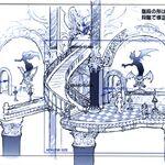 Kuja's Palace FFIX Art 4.jpg
