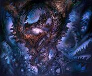 Last-Dungeon-Artwork