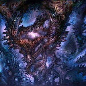 Last-Dungeon-Artwork.JPG