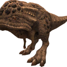 Lizard 1 (FFXI).png