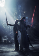 Noctis-Ardyn-Sword-of-the-Father-FFXV