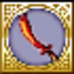 PFF Flame Sword Icon 3.png