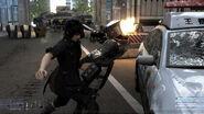 Police-car-FFXV