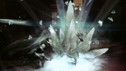 Stranger of Paradise Final Fantasy Origin promo 07.png