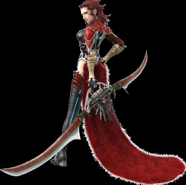 Rosso Cremisi