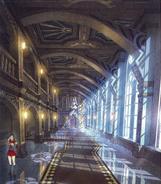 Akademeia-HallwayDraftConcept1-fftype0