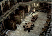 Alexandria-Castle-Library-FFIX