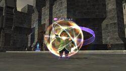 Auspice White Magic from FFXI.jpg