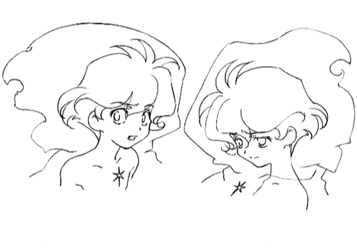 Clear sketches 1 for Final Fantasy Unlimited.png