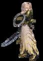 DFF2015 Lightning Knight B