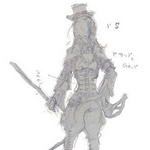 DominionWardenFemaleDraftSketches-fftype0.png