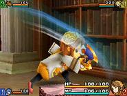 EoT Sword Attack 1