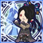 FFAB Blizzara Fury - Lulu Legend SSR+.png