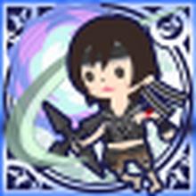 FFAB Deathblow - Yuffie Legend SSR.png