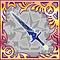 FFAB Dorgann's Blade UR