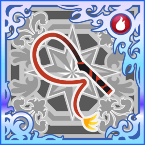 FFAB Flame Bute SSR+.png