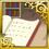 FFAB Library of Ancients FFV 2