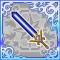 FFAB Ultima Weapon FFVI SSR