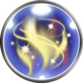 FFRK Bless Icon
