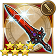 FFRK Blood Sword FFT