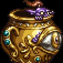 FFRK Celebration Magic Pot.png